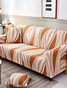 Sofabezug Mehrfarbig / NEUTRAL Bedruckt Polyester UEberzuege