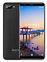 """OUKITEL C11 5.5 polegada """" Celular 3G (1GB + 8GB 2 mp / 5 mp MediaTek 6580A 3400 mAh mAh)"""