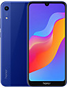 "Huawei Honor 8A(Global Version) 6.1 polegada "" Celular 4G (2GB + 32GB 13 mp 3020 mAh mAh)"