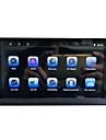 btutz TFT 7 inch(es) 2Din Allemaal Auto MP5-speler Aanraakscherm / WiFi voor Universeel / Volvo / Volkswagen Audio Ondersteuning MPEG / AVI / MP4 MP3 / WMA / WAV JPEG