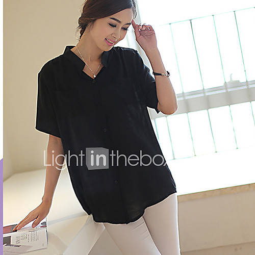Πορτοφόλι Μικρό καμβά Mes εναντίον mock shirt λαιμό των γυνα by   .  META TAGS NAME TEXT 15c3bf6405a