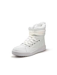 Shall We® Dans Ayakkabıları
