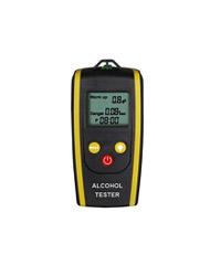 Testers & Detectoren