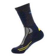 Bisiklet Çorapları