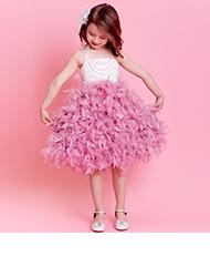 Pageant Dresses