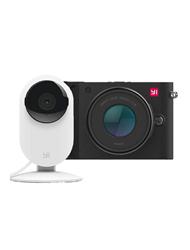 Xiaomi - kameraer