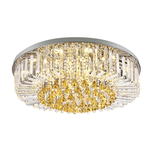 Crystal ceiling lights fans search lightinthebox ceiling lights ceiling lights mozeypictures Choice Image