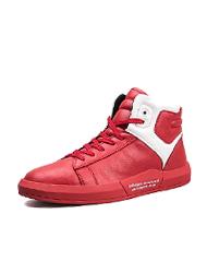 K.him High-tops Et Chaussures De Sport 6FD3MCrP