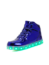 LED Pantofi