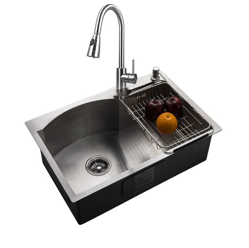 Kuhinjski sudoperi