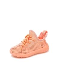 Dječja sportska obuća