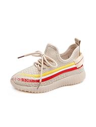 Sapatos Infantis Para Esport...