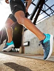 Fashion Athletic Shoes