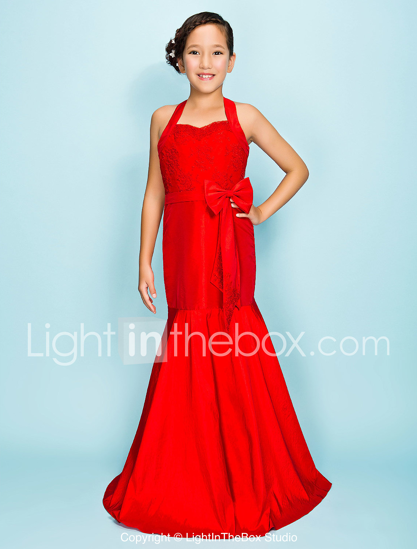 Charming Vestidos De Novia Lightinthebox Contemporary - Wedding ...