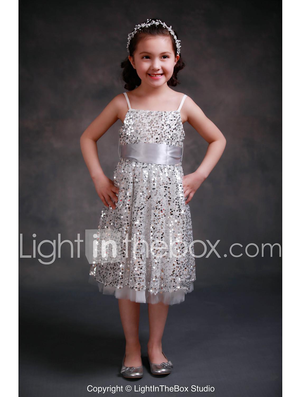 Lightinthebox vestidos fiesta largos